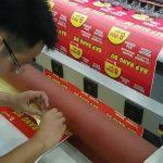 Lợi ích in PP tại Kiến An Phát