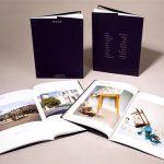 Quy trình công nghệ in Catalogue chất lượng