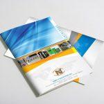 Bật mí in ấn chất lượng - In catalogue Kiến An Phát