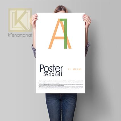 Dịch vụ thiết kế in ấn các ấn phẩm tại In Kiến An Phát